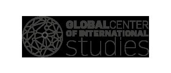 logos_academic_lab_global_350x150px