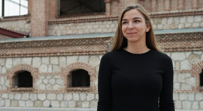 Jelisaveta Masic